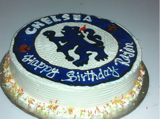 Best Birthday Cakes In Kathmandu