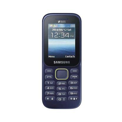 Samsung Piton