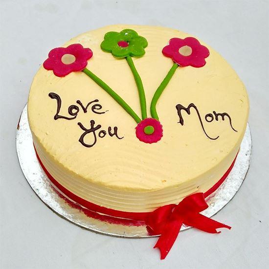 Picture of Radisson ButtorScotch Cake 2lb
